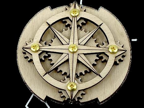 barewood - compassPin.png