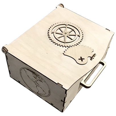 lunchBox - closed - resized for wix.png