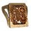 Thumbnail: Kinetic Mask Pin