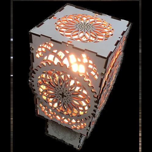 Geared Lamp Kit