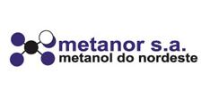 metanor