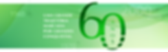 banner-site.png
