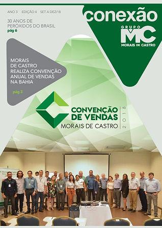 conexaomorais4_capa.jpg