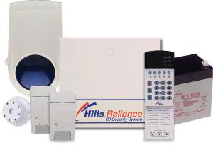 alarm_panel_kits.jpg