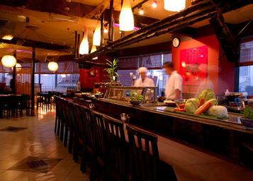 Restaurant Customer Claims Rape Against Bartender
