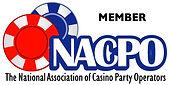 NACPO Member.jpg