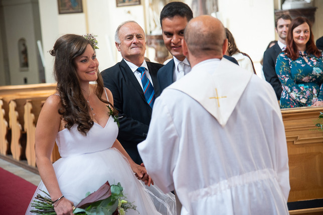 MO_Wedding_MichaelaMucha_small_18.jpg
