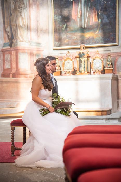 MO_Wedding_MichaelaMucha_small_41.jpg