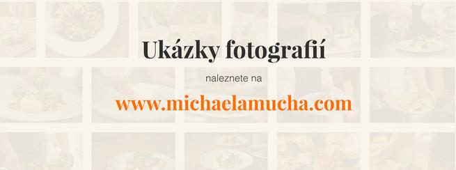 MichaelaMucha