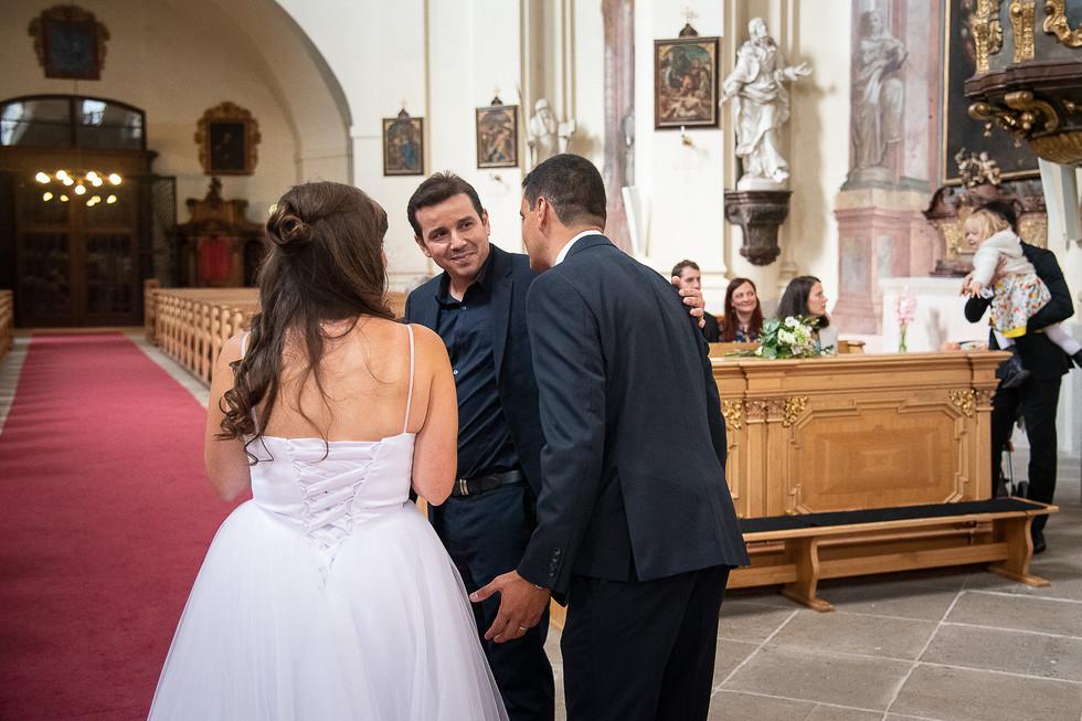 MO_Wedding_MichaelaMucha_small_97.jpg