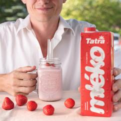 3_Tatra.jpg