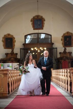 MO_Wedding_MichaelaMucha_small_17.jpg