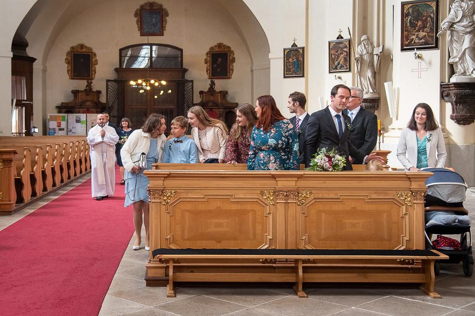MO_Wedding_MichaelaMucha_small_15.jpg