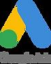 820px-Google_Ads_logo.png
