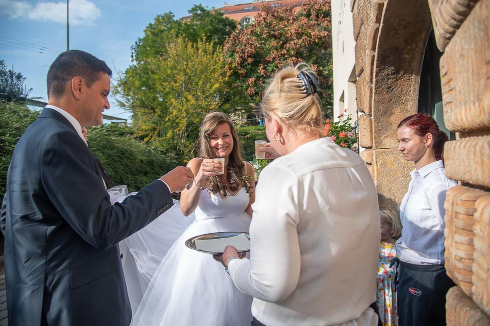 MO_Wedding_MichaelaMucha_small_131.jpg