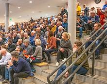 Skjermbilde 2020-03-25 kl. 11.54.41.png