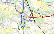 Skjermbilde 2020-03-25 kl. 11.22.15.png