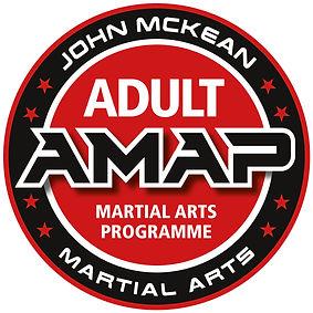 JK-ADULT-MA-logos.jpg