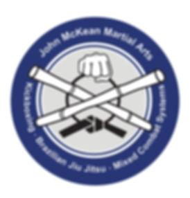 JMA Main Logo_JMA 2.jpg