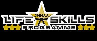 JMMAA-Life skills logo.png