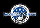JMMAA-final artwork logo.png