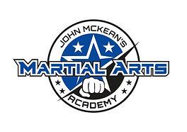 JMMAA-final artwork logo.jpg