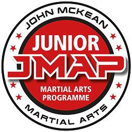 JK-MA-Mini-logo.jpg