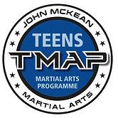 TMAP-logo.jpg