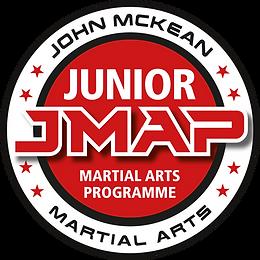 JK-MA-Mini-logo2.png