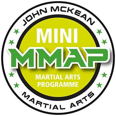 JK-MA-logos.jpg