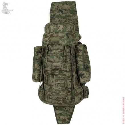 TUAREG Backpack SURPAT