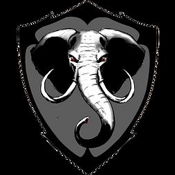 tusk logo.png
