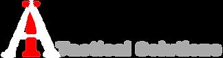 LogoMakr-11v9mb-300dpi.png