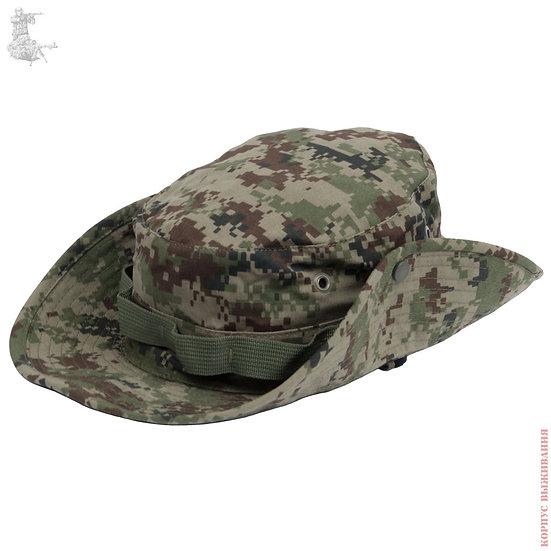 Boonie Hat SURPAT
