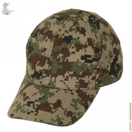 Baseball Cap SURPAT