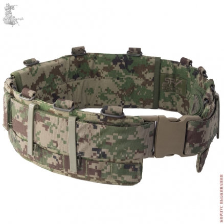 Tactical Belt CENTURION SURPAT