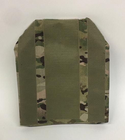 Arkon Quick Detach Up Armor Plate Bag