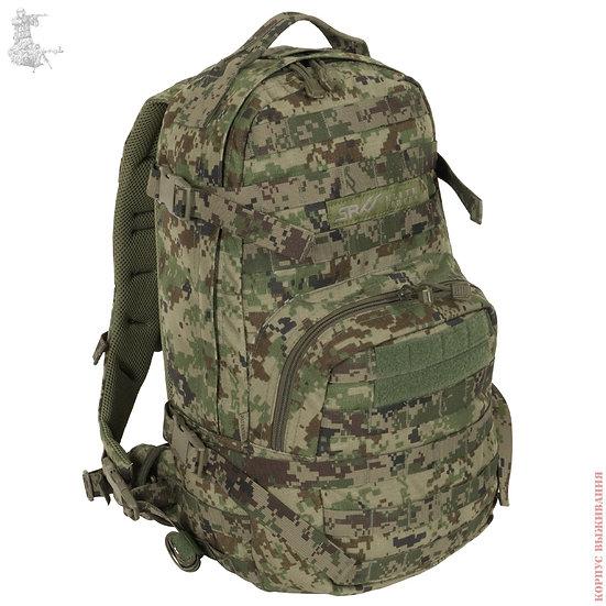 MUL Backpack SURPAT