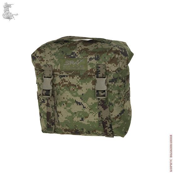 Cargo Day Butt Pack 3L SURPAT