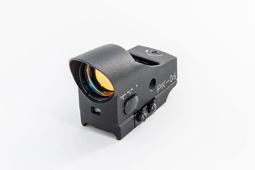 PK-06 Collimator Sight