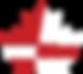 CCFR Logo.png