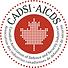 CADSI Logo.png