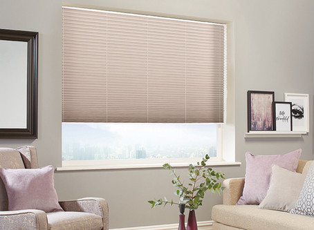 40++ INSPIRATIONAL IDEAS to help you find the perfect window treatments for your Home