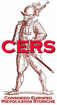 Logo Cers Italiano.jpg