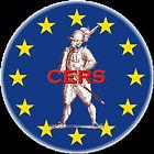 CERS Europa Logo black.jpg