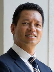 John Lim_CEO