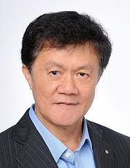 Tong How Heng.JPG