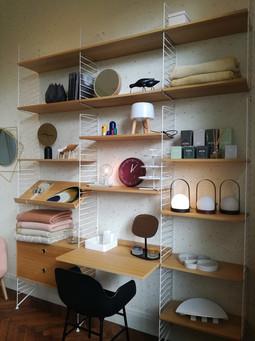 Showroom (11).jpg