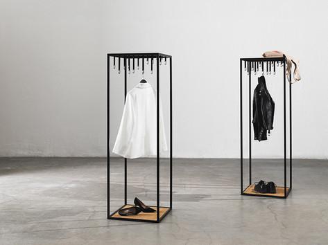 design-house-stockholm-atelier-kledingre