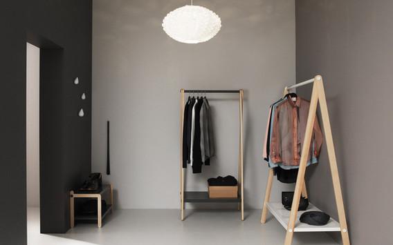 NCP NC_Furniture_Catalogue_2014_106.jpg